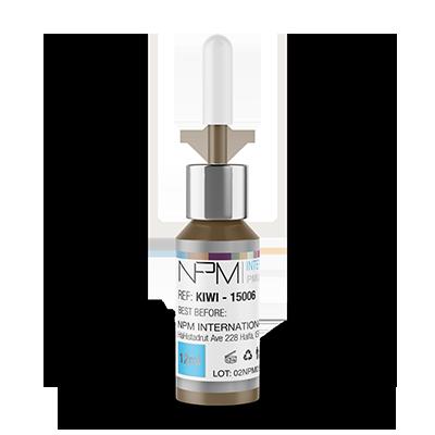 NPM Pigment KIWI – 15006