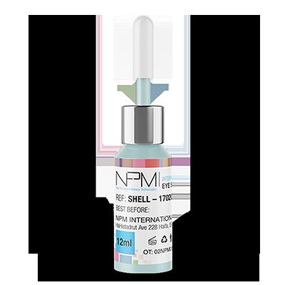 NPM Pigment SHELL – 17020